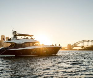 myboatinglife-sydney-