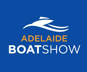 Adelaide-Boat-Show