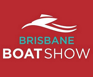 Brisbane-Boat-Show