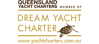 Queensland Yacht Charters member of Dream Yacht Charter
