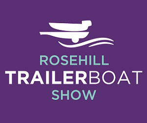 Rosehill-Trailer-Boat-Show