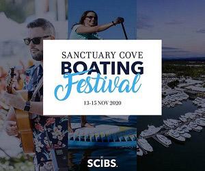 Sanctuary-Cove-Boating-Festival-2020