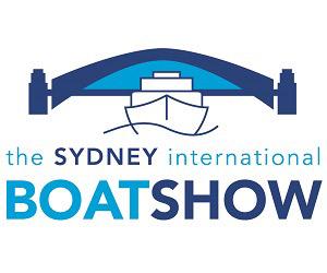Sydney-International-Boat-Show