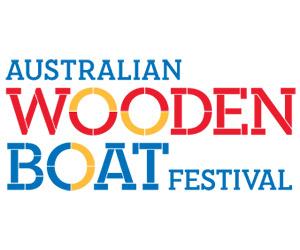 Australian-Wooden-Boat-Festival