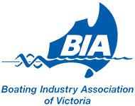 BIA-VIC-logo