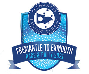 Fremantle-Exmouth-Race-Rally-2021