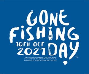 Gone-Fishing-Day-2021