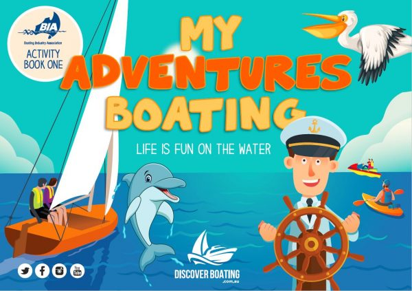 My-Adventures-Boating-activity-book-1