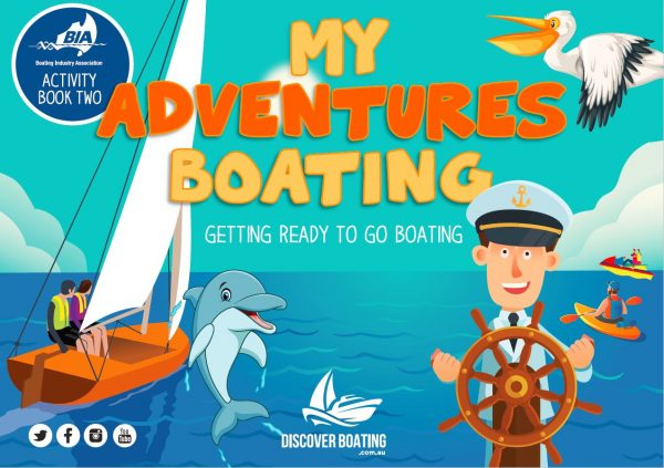 My-Adventures-Boating-activity-book-2