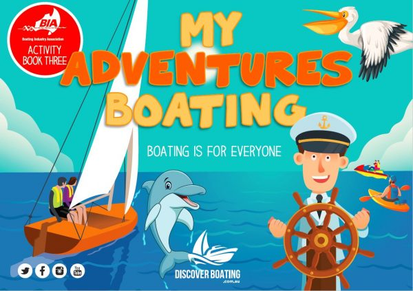 My-Adventures-Boating-activity-book-3