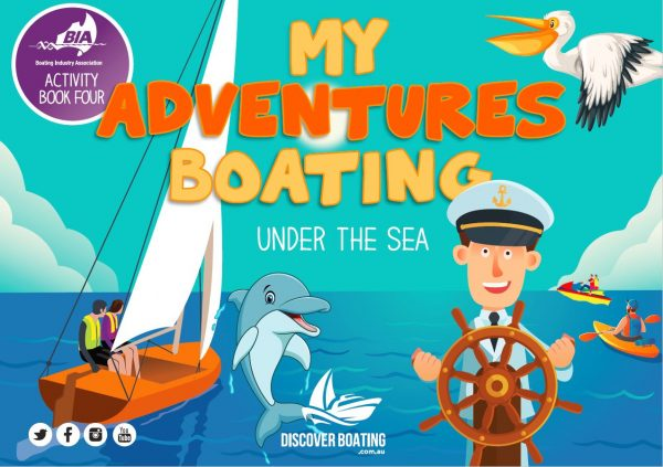 My-Adventures-Boating-activity-book-4
