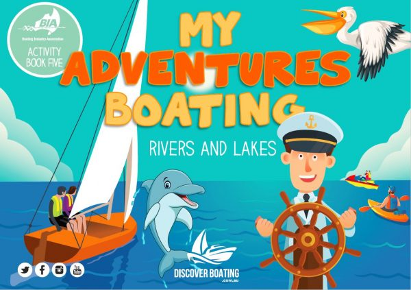 My-Adventures-Boating-activity-book-5