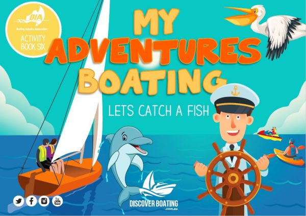 My-Adventures-Boating-activity-book-6