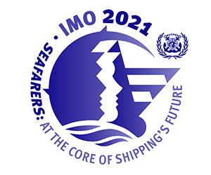 World-Maritime-Day-2021