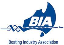 bia-logo-image