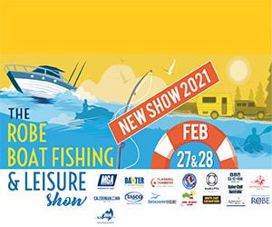 Robe-Boat-Show-2021