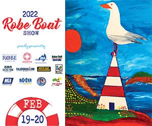 Robe-Boat-Show-2022