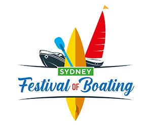 Sydney-Festival-of-Boating
