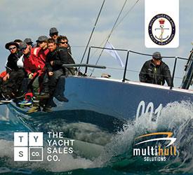 Brisbane-to-Hamilton-Island-Yacht-Race