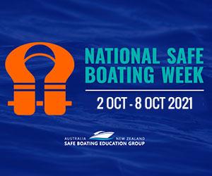 National-Safe-Boating-Week-2021