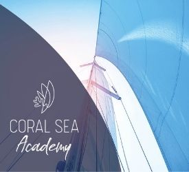 Discover-Boating_Coral-Sea-Academy-6