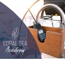 Discover-Boating_Coral-Sea-Academy-7