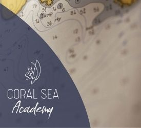 Discover-Boating_Coral-Sea-Academy-8