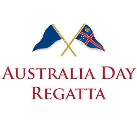 Australia-Day-Regatta