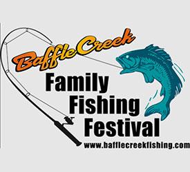 Baffle-Creek-Family-Fishing-Festival