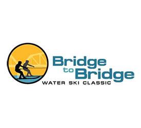 Bridge-to-Bridge-Water-Ski-Classic