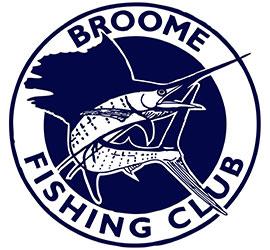 Broome-Fishing-Club