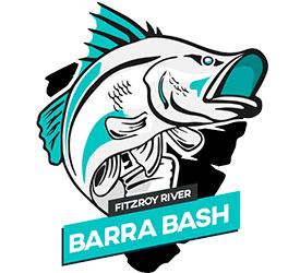 Fitzroy-River-Barra-Bash
