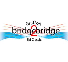 Grafton-Bridge-to-Bridge-Ski-Classic