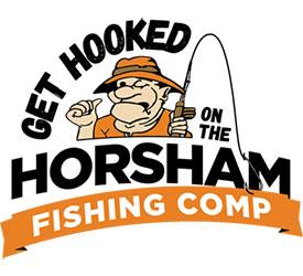 Horsham-Fishing-Comp