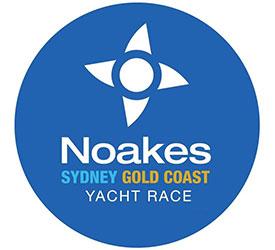 Noakes-Sydney-Gold-Coast-Yacht-Race
