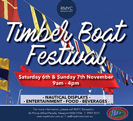 RMYC-Timber-Boat-Festival-2021