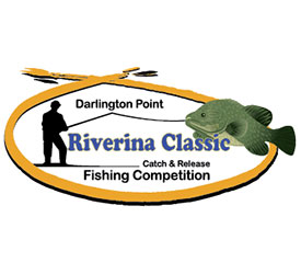 Riverina-Classic-Catch-and-Release-Fishing-Competition