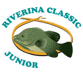 Riverina-Classic-Junior