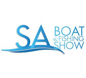 SA-Boat-and-Fishing-Show