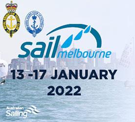 Sail-Melbourne-2022