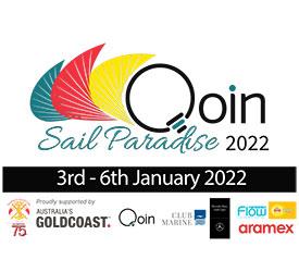 Qoin-Sail-Paradise-2022