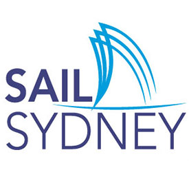 Sail-Sydney