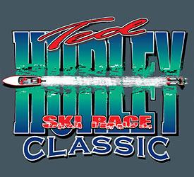 Ted-Hurley-Ski-Race-Classic