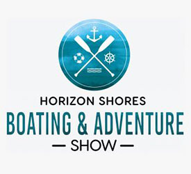 Horizon-Shores-Boating-Adventure-Show